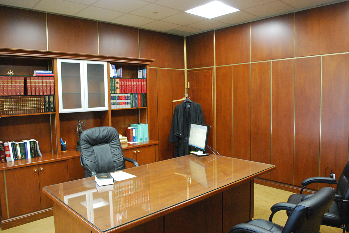 Trademark anti counterfeiting enforcement china for Interior design law office